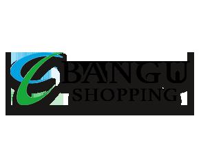 bangu-shadow