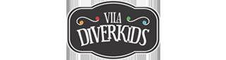 Vila Diverkids