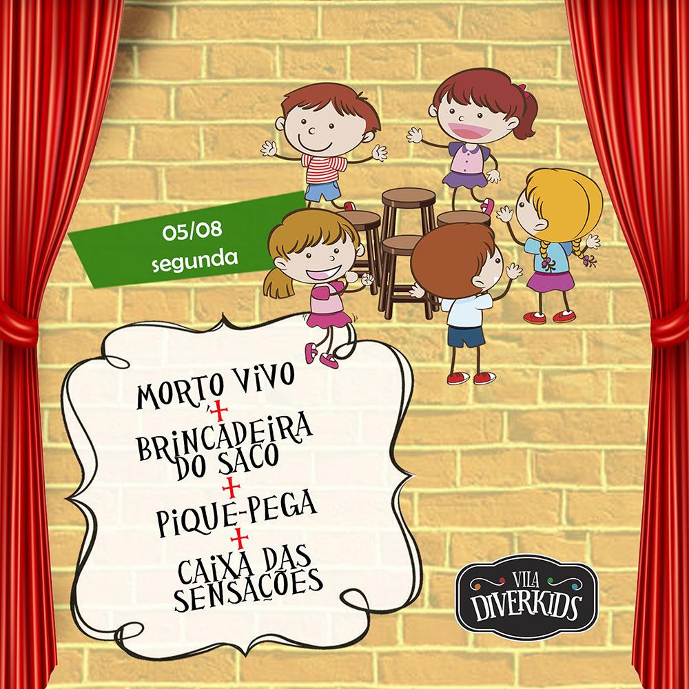 05-08-bibcadeiras-e-segunda