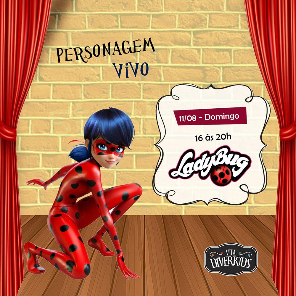 11-08-personagem-ladybug